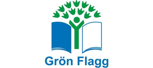 gronflagg_cmyk500x225